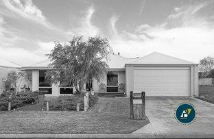 Picture of 28 Marsupial Bend, Broadwater WA 6280