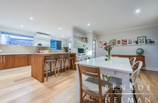 Picture of 7 Wellman Street, Guildford WA 6055