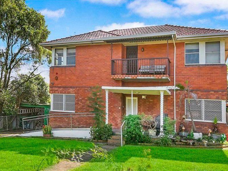 19 St Johns Road, Auburn NSW 2144, Image 1