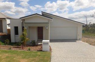 Picture of 49 Orlando Drive, Coomera QLD 4209