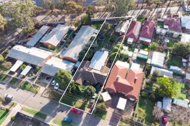 Picture of 8 Perez Avenue, SALISBURY SA 5108