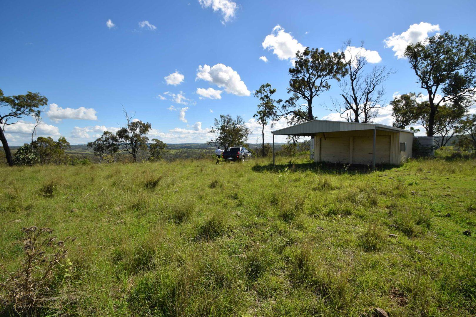225 Wild Deer Drive, Taromeo QLD 4306, Image 0