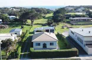 Picture of 12 Netherby Road, Currie TAS 7256