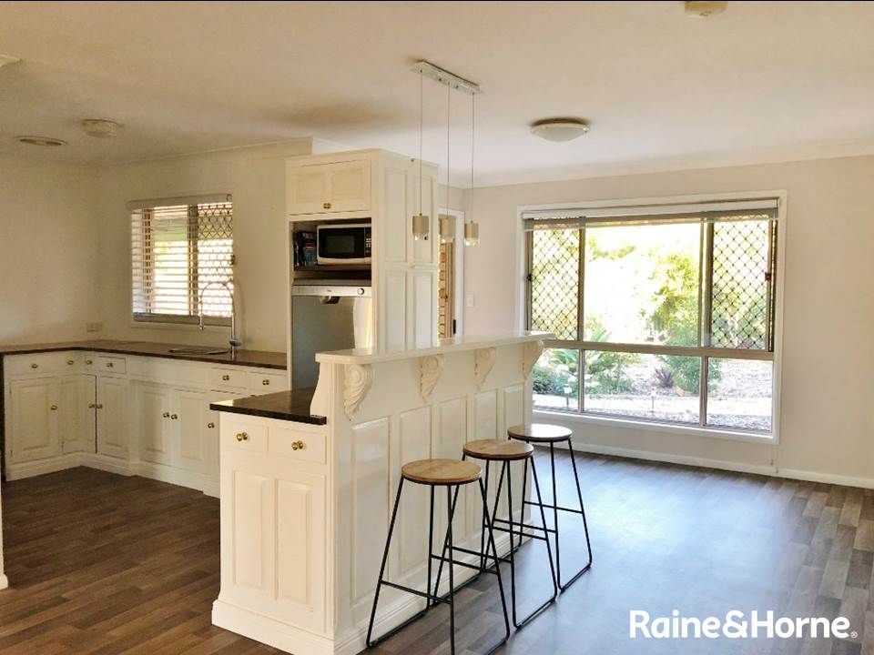28 BALKEE DRIVE, Caboolture QLD 4510, Image 2
