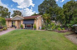 Picture of 3 Parish Road, Caboolture QLD 4510