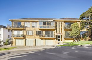 Picture of 2/8 Edward Street, Wollongong NSW 2500