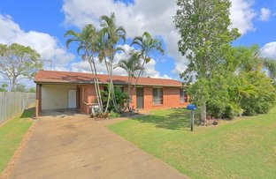 Picture of 1 Wallace Drive, Bundaberg North QLD 4670