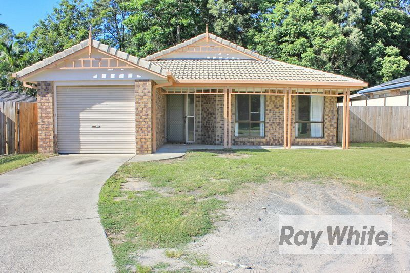 64 Moreton Street, Boronia Heights QLD 4124, Image 0