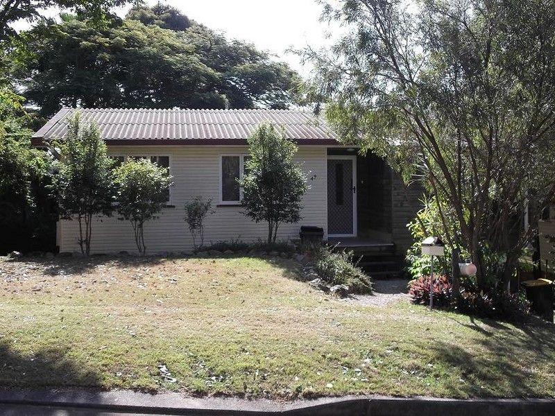 49 Trent Street, Mount Gravatt QLD 4122, Image 1