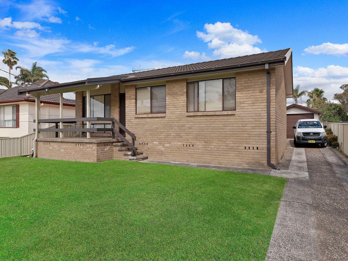14 Maxwell Avenue, Gorokan NSW 2263, Image 0