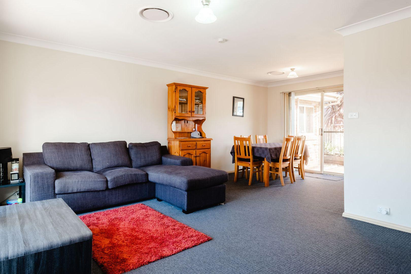 2/75 Hope Street, Wallsend NSW 2287, Image 2