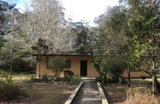 Picture of Woollamia NSW 2540