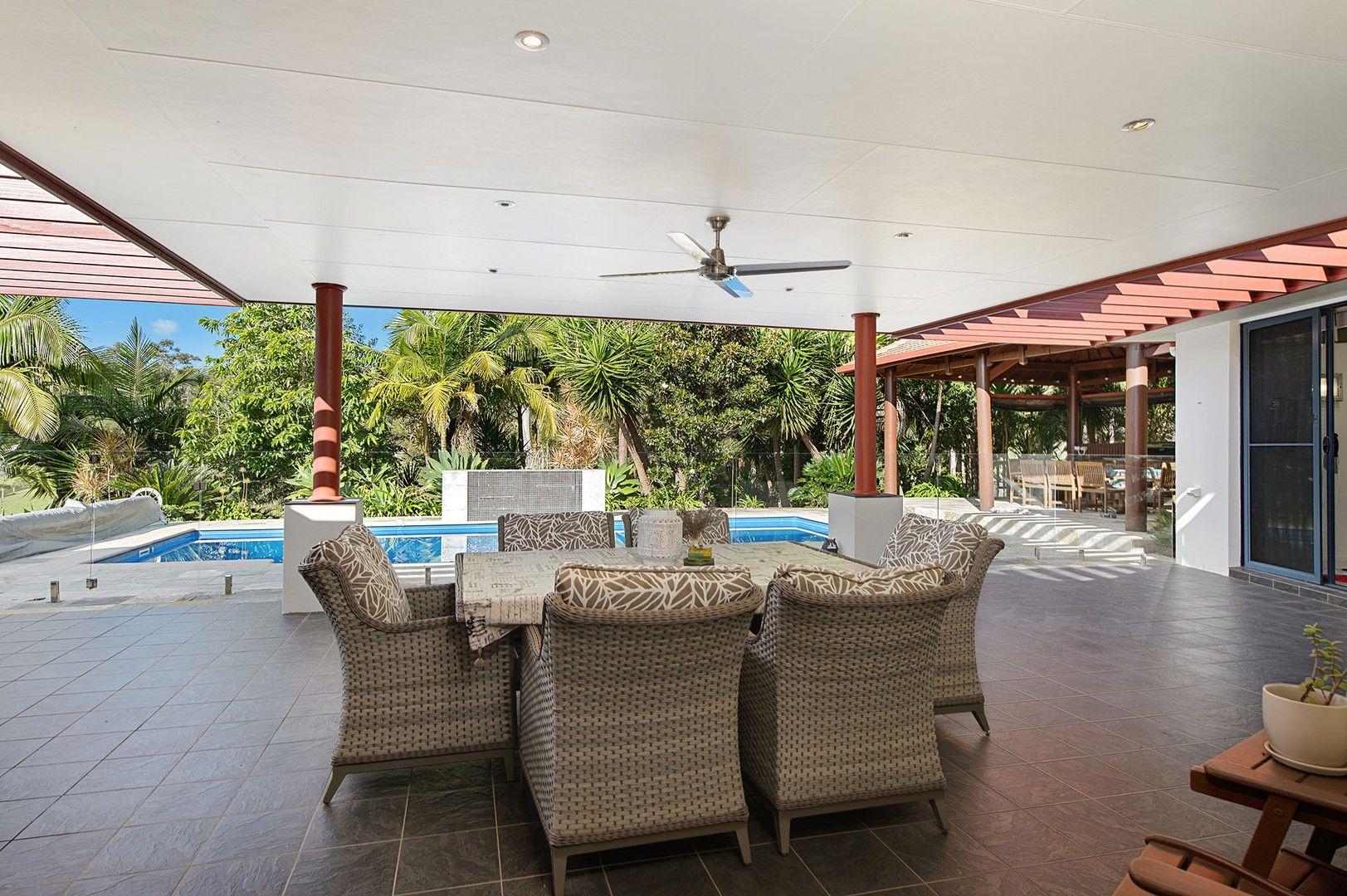 1 Athena Place, King Creek NSW 2446, Image 0