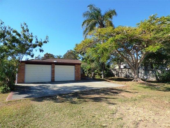 189 Bishop Road, Beachmere QLD 4510, Image 0