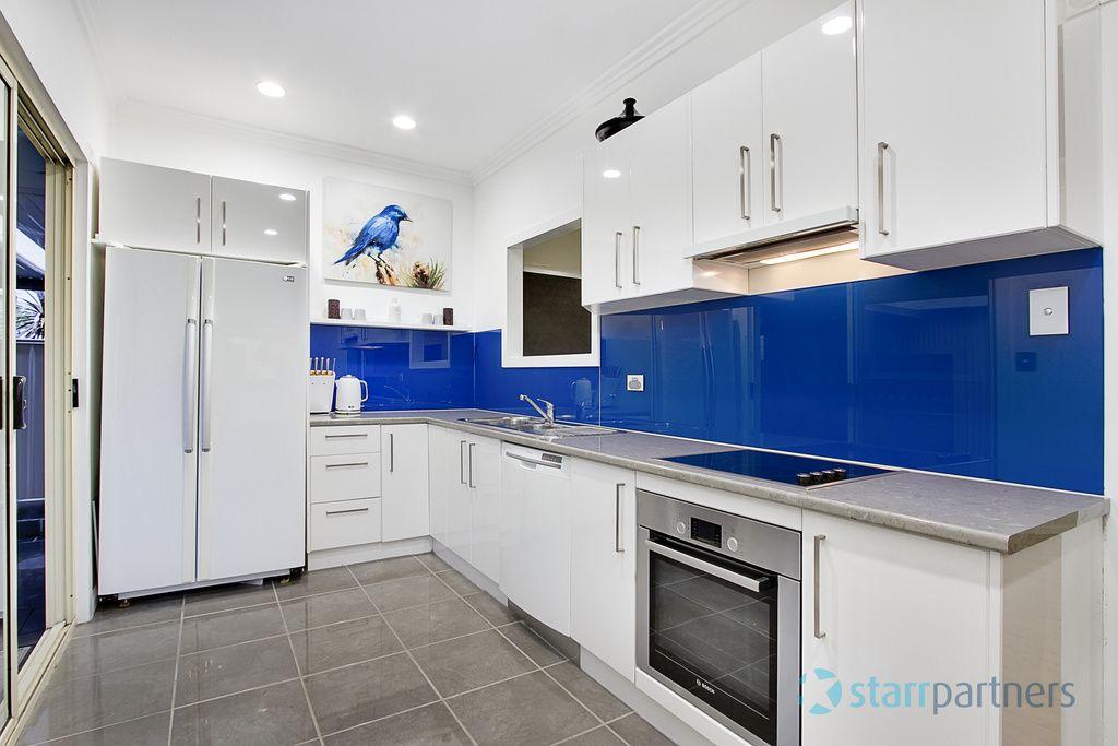 13 Yarrawonga Street, South Windsor NSW 2756, Image 2