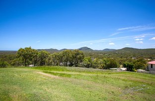 Picture of Lot 118 Seaspray Drive, Agnes Water QLD 4677