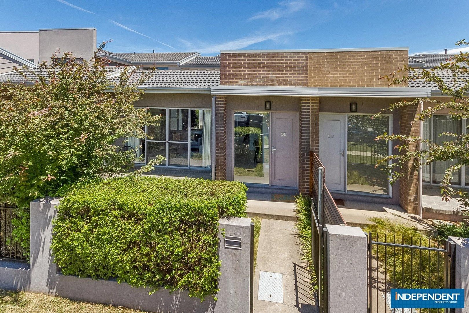 58 Thynne Street, Bruce ACT 2617, Image 1