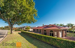 Picture of 38 Trowbridge Cct, Gulfview Heights SA 5096