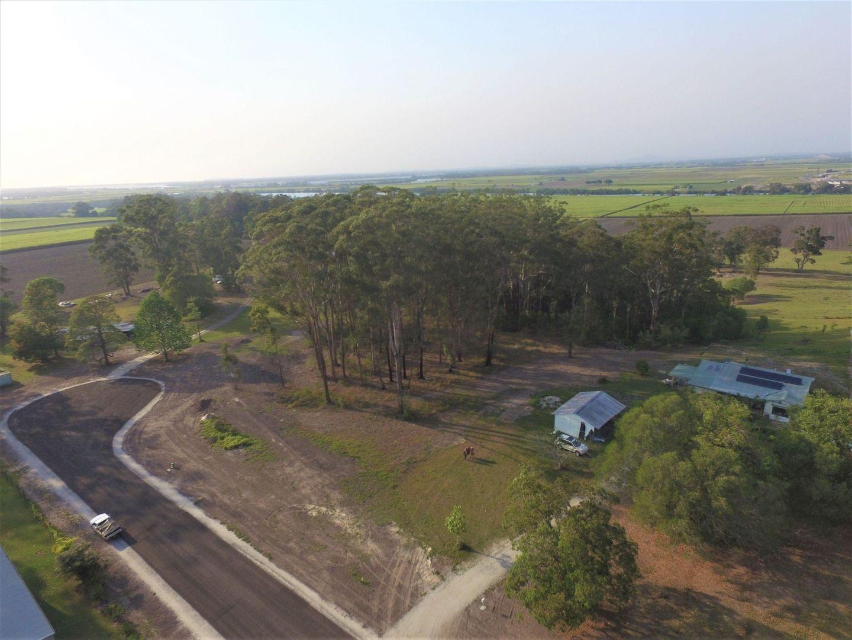 Woombah NSW 2469, Image 1