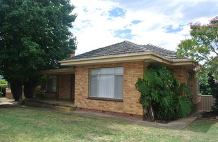 Picture of 1/595 Electra Street, Albury NSW 2640