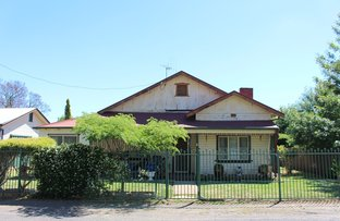 6 Little Queen, Forbes NSW 2871