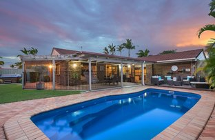 13 Epson Court, Daisy Hill QLD 4127