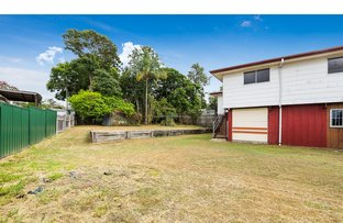 Picture of 4 St Johns Way, Boronia Heights QLD 4124