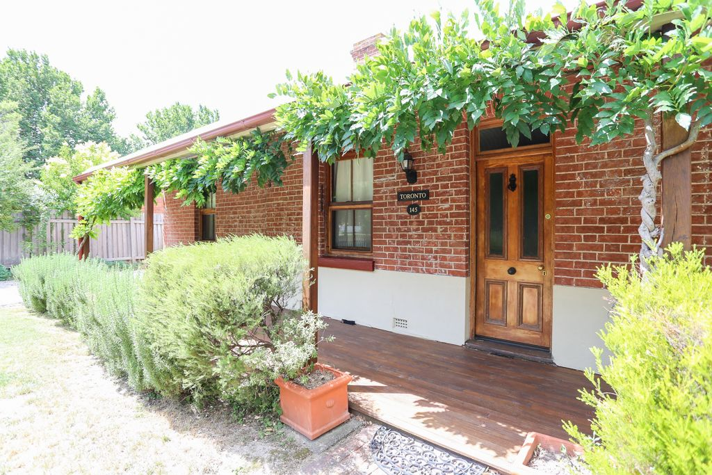 145 Russell Street, Bathurst NSW 2795, Image 1