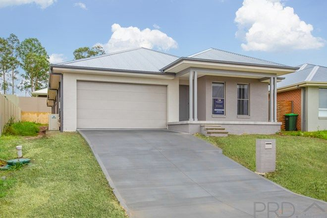 Picture of 18 Enright Street, NORTH ROTHBURY NSW 2335