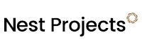 Nest Projects - Elements Brunswick's logo