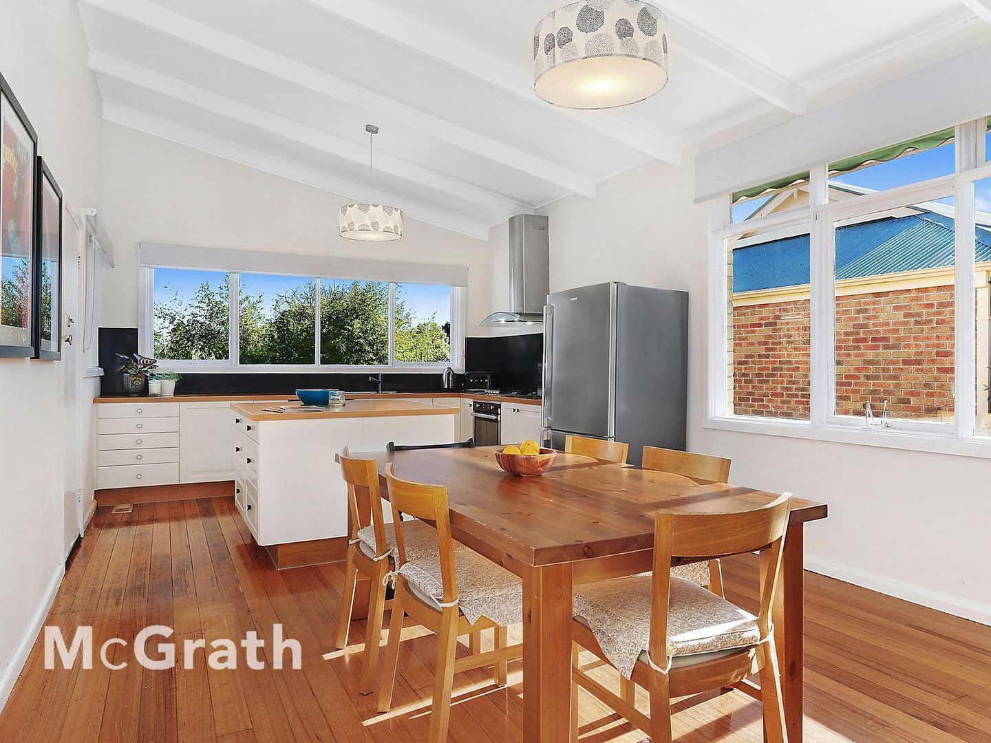21 Sunhill Road, Mount Waverley VIC 3149, Image 1
