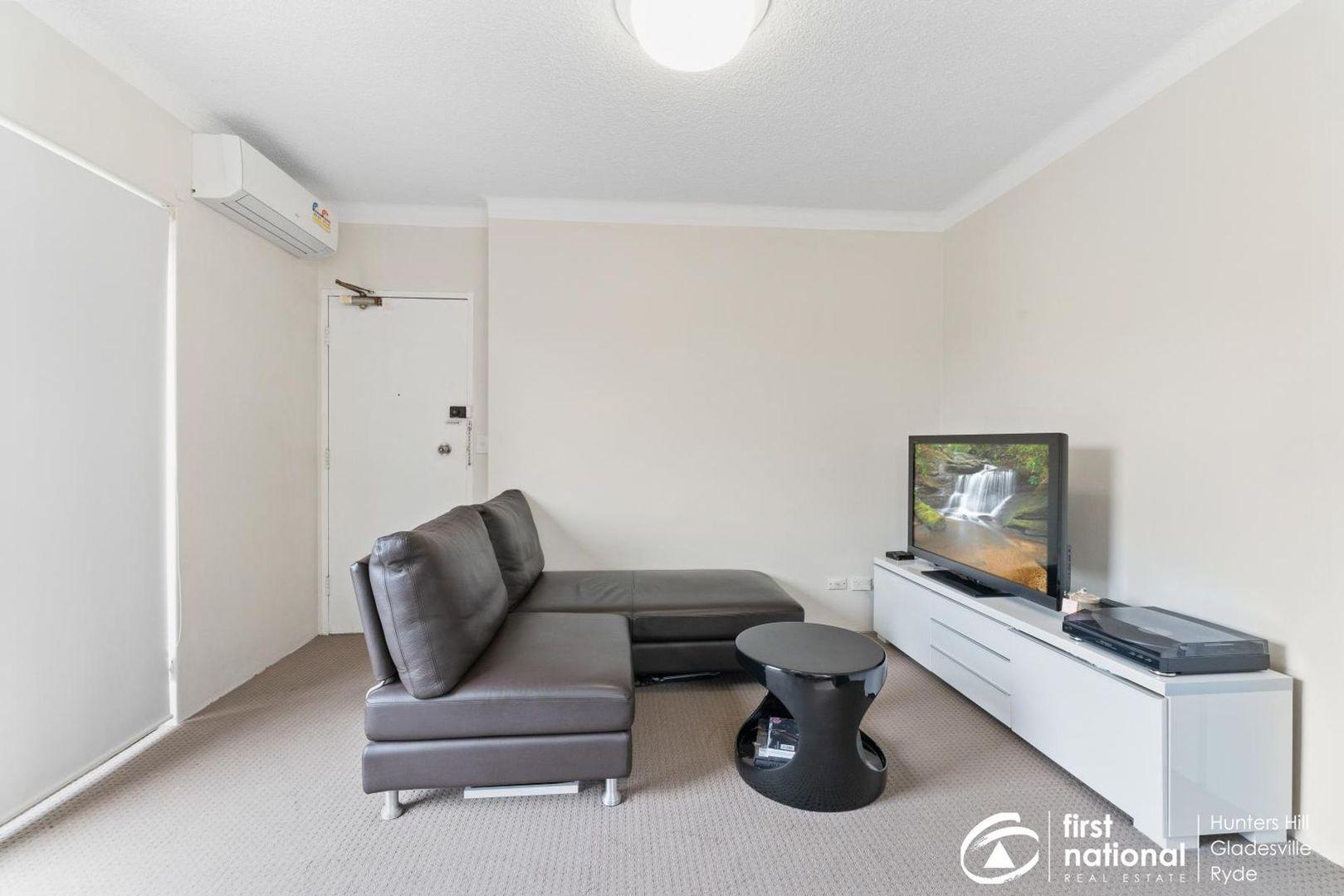 8/23 Wharf Road, Gladesville NSW 2111, Image 1