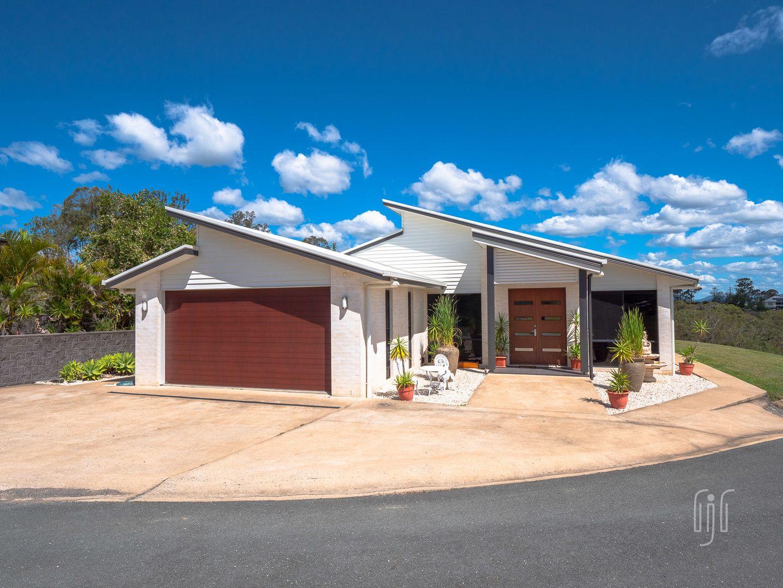 43 Lewis Road, Amamoor QLD 4570, Image 0
