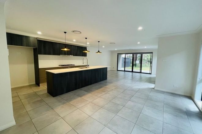 Picture of 5A Assisi Close, CRANEBROOK NSW 2749