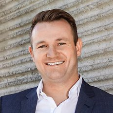 Josh Stirling, Sales representative