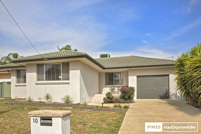 183, 3 Bedroom Houses for Sale in Tamworth, NSW, 2340 | Domain