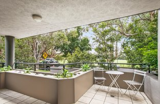 Picture of 1/781 Pittwater Road, Dee Why NSW 2099