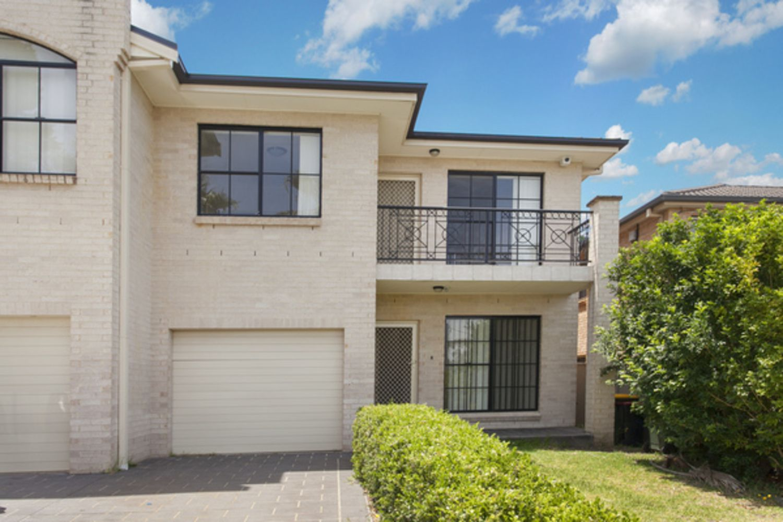 123A Hinemoa Street, Panania NSW 2213, Image 0