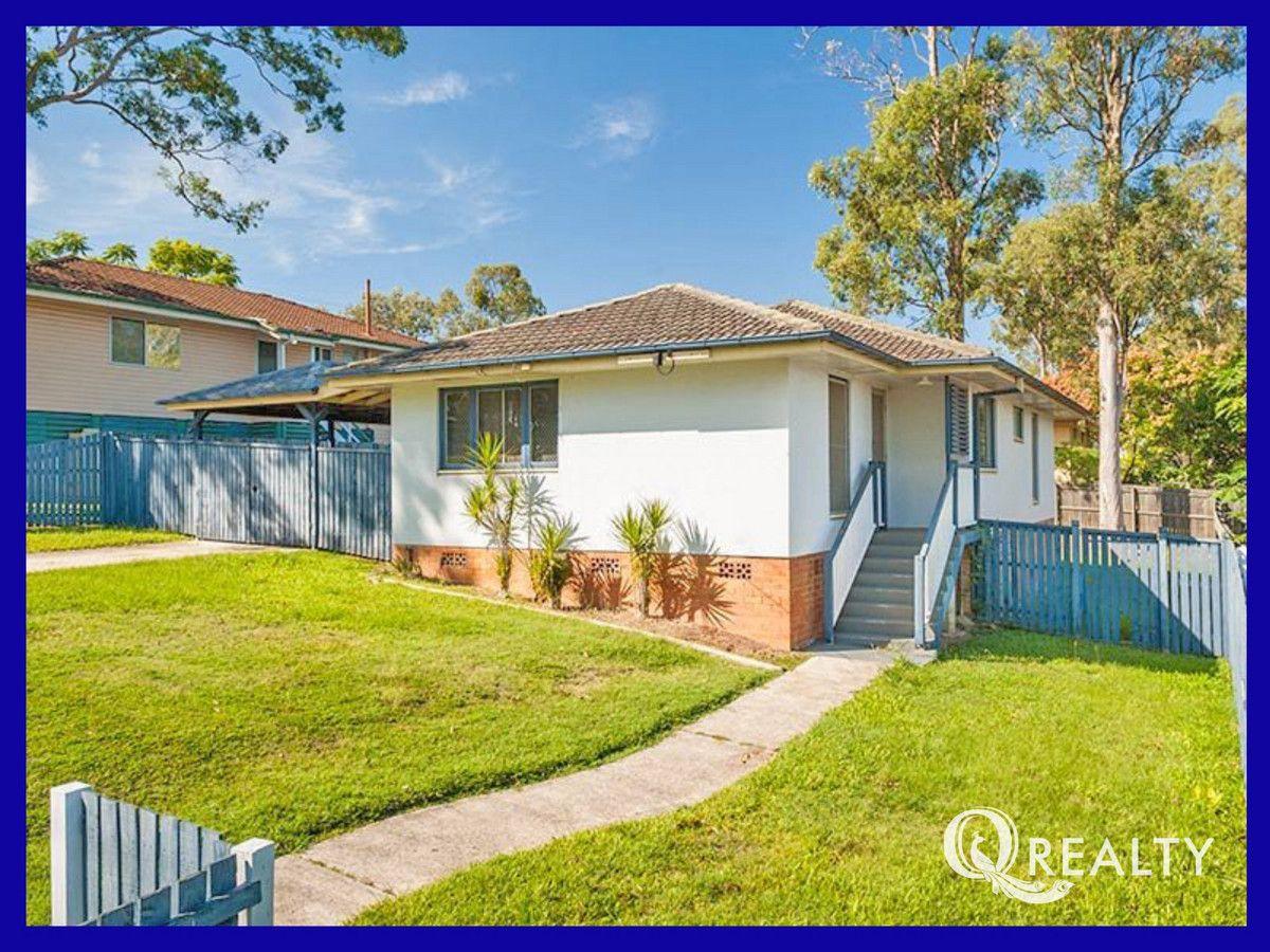 4 Blaine Street, Goodna QLD 4300, Image 0