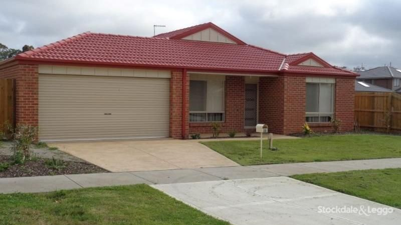 30 Shakespeare Court, Drouin VIC 3818, Image 0