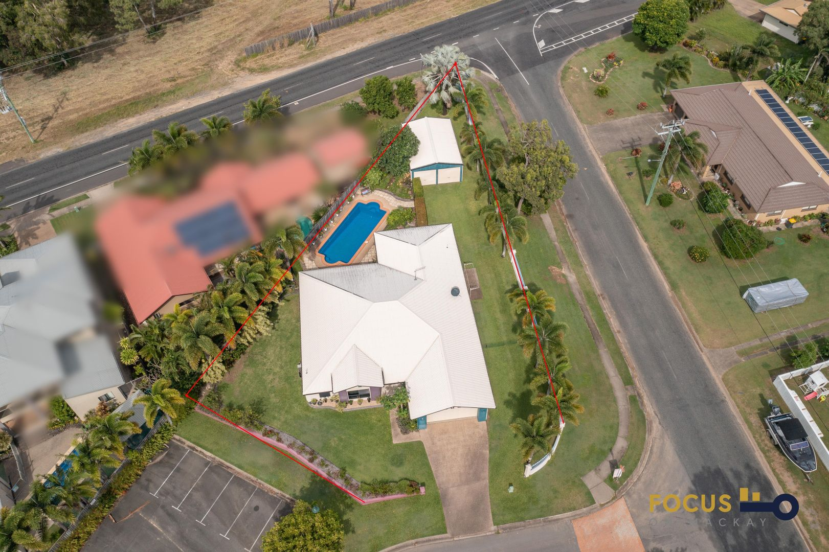 28 Whitesan Blue Terrace, Blacks Beach QLD 4740, Image 1