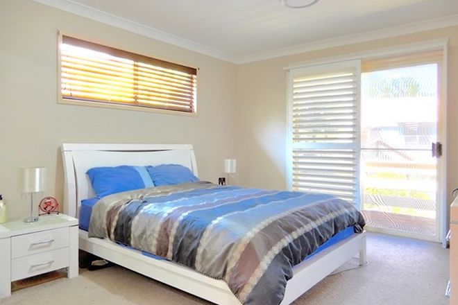 Picture of 10 Myamblah Crescent, MEREWETHER NSW 2291