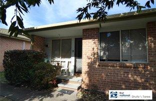 Picture of 9/261 Victoria Street, Taree NSW 2430