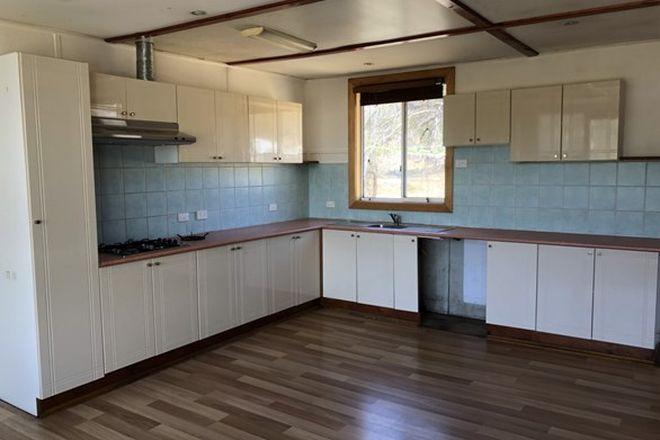 Picture of 736 Kybeyan Road, NIMMITABEL NSW 2631