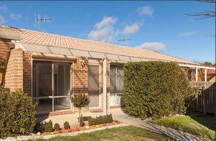 Picture of 6/39 Walker Crescent, Jerrabomberra NSW 2619
