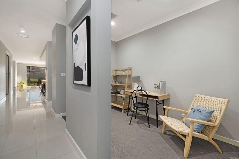 32 Rockmaster Street, Chisholm NSW 2322, Image 2