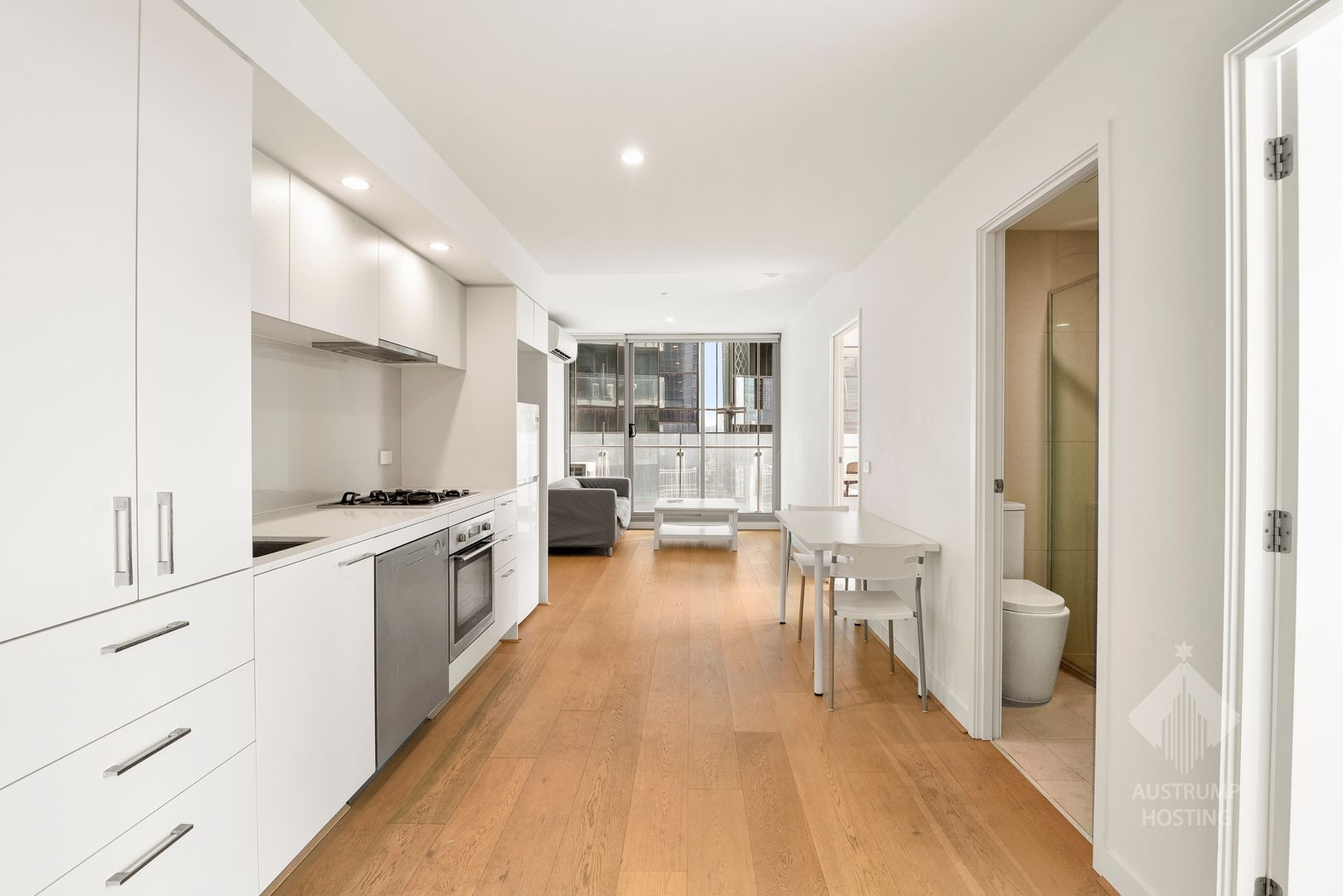 3002/36 La Trobe Street, Melbourne VIC 3000, Image 0