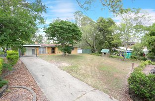 Picture of 15 IPSWICH STREET, Riverview QLD 4303