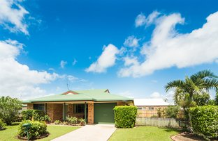 Picture of 9/50 Ruge Street, Proserpine QLD 4800