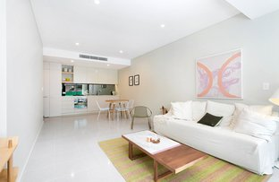 Picture of 203/8 Princess Street, Brighton Le Sands NSW 2216